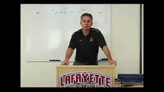 Defending the Triple Option   John Loose
