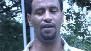getlinkyoutube.com-Eritrean  New 2012  Taniqo Mix Vedio Clip part 2