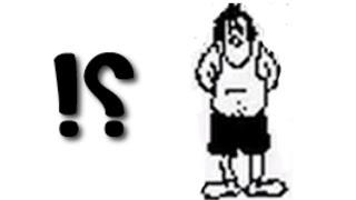 """getlinkyoutube.com-أصعب لغز في العالم - من أين أتى الرجل الاضافي """" مع الحل"""""""