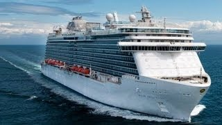 getlinkyoutube.com-Royal Princess: Grand Mediterranean Voyage