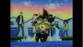 getlinkyoutube.com-Yu-Gi-Oh is WITCH