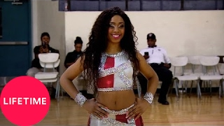 getlinkyoutube.com-Bring It!: Full Dance: Solo Scholarship Competition (Season 3, Episode 20) | Lifetime