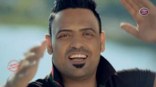 getlinkyoutube.com-عماد الريحاني - مارحم بيك ( فديو كليب ) |2016