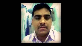 getlinkyoutube.com-Yeh bandhan to pyar