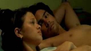 getlinkyoutube.com-Imoral Film Official Trailer