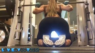 getlinkyoutube.com-Brittany Perille - Videos y fotos