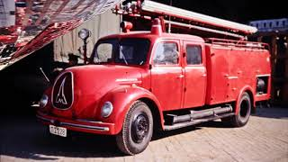 getlinkyoutube.com-Bolk Internationaal Transport 1982