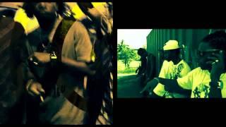 Vermine , lil snoop , nath , joby , tency - An lari la 2010