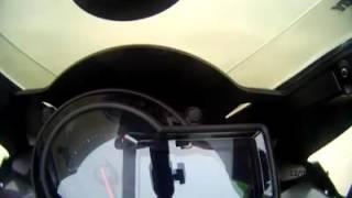 getlinkyoutube.com-H2R 388kmh