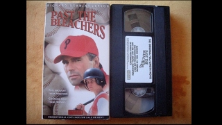 getlinkyoutube.com-Opening To Past The Bleachers 1995 VHS