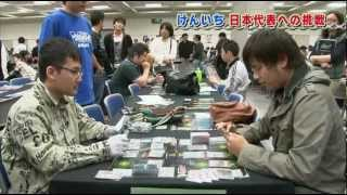 getlinkyoutube.com-Cardfight Vanguard World Championship Recap Special