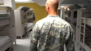 getlinkyoutube.com-Military Police Basic Training
