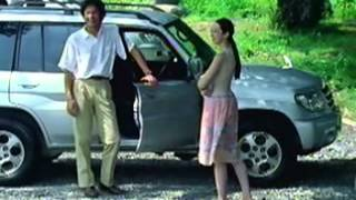 getlinkyoutube.com-三菱自動車 Heart-Beat Motors CM集