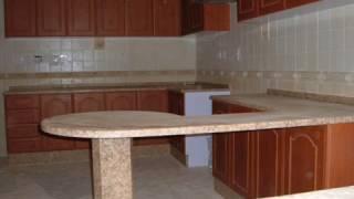 getlinkyoutube.com-Nobel Carpentry and Decoration kitchensشركة نوبل للنجارة و الديكور مطابخ