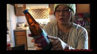 Hmong YouTube Wi Cannel Mov Qaib Kua Txob Rice With Chinken and Pepper