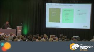 getlinkyoutube.com-Top Three Big Data Governance Issues and How Apache ATLAS resolves it for the Enterprise