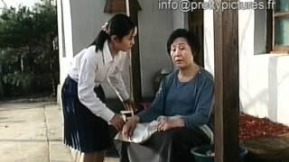 getlinkyoutube.com-Дневник школьницы / Schoolgirl's Diary (КНДР, 2006).