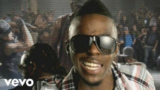 Roscoe Dash (Feat. T-Pain & Fabo) - My Own Step