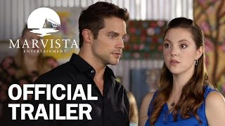 Accidentally Engaged - Official Trailer - MarVista Entertainment width=