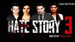 getlinkyoutube.com-Hate Story 3 Trailer