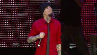 "getlinkyoutube.com-J-Ax live completo - Hip Hop Tv Arena di Verona ""video HD"""