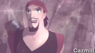 getlinkyoutube.com-[10 Doors crack] Ariel x Sinbad