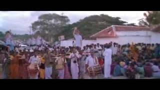 getlinkyoutube.com-Amaidhi_chunk_8.avi