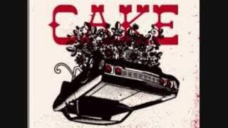 getlinkyoutube.com-Cake - War Pigs