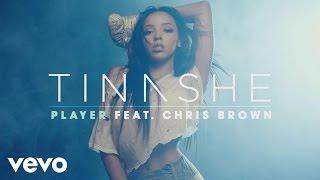 getlinkyoutube.com-Tinashe - Player (Audio) ft. Chris Brown