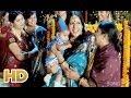 Chinni Chinni Aasa Movie Songs | Cheri Yasodaku | Aparna | Ajya | Rajeev | Dhanya Balakrishna