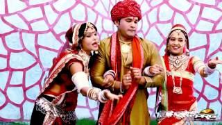 Balam Rasiya | SUPERHIT TEJAJI DJ SONG | Best Rajasthani 2016 Song in HD | Must Watch width=