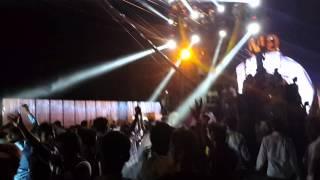 getlinkyoutube.com-Solapur Ambedkar jayanti miravnuk -2014