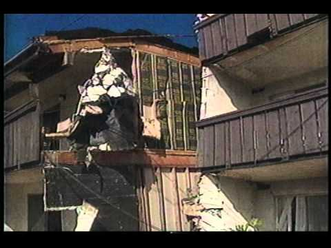 FOX When disasters strike san francisco earthquake 1989