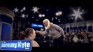 getlinkyoutube.com-On tomorrow's show - 5th December 2014 - Jeremy Kyle Show