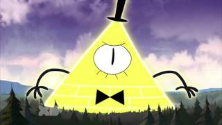 getlinkyoutube.com-The Best Of Bill Cipher