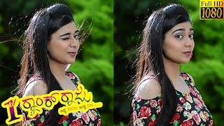 getlinkyoutube.com-1st Rank Raju - Top 10 Funny Moments During First Rank Raju Movie Shooting