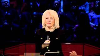 getlinkyoutube.com-RIP Pastor David Wilkerson--Times Square Church