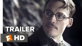 getlinkyoutube.com-Their Finest Trailer #1 (2017) | Movieclips Trailers