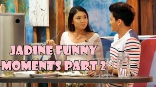 getlinkyoutube.com-JaDine Funny Moments Part 2