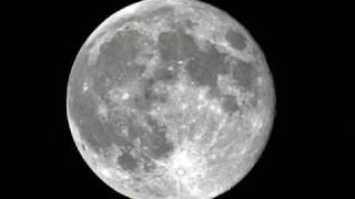 Opie & Anthony: The Moon Sucks