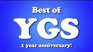 getlinkyoutube.com-THE BEST OF YGS