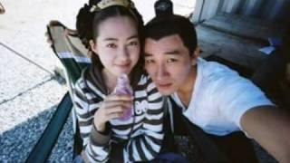 getlinkyoutube.com-queen seon deok  mv. behind the scene