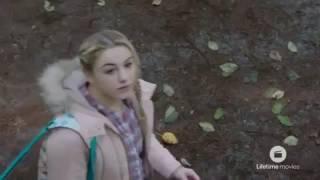 getlinkyoutube.com-Chloe Lukasiak acting