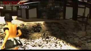 RE4 MOD : Kitty Poussoix (Duke Nukem Forever)