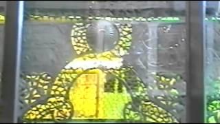 getlinkyoutube.com-مقام سيدي محي الدين بن عربي .mp4