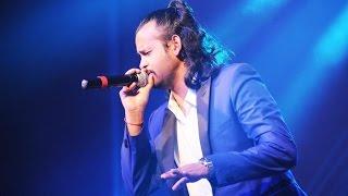 getlinkyoutube.com-Sada Kapor Poraiya - Ashik | Sylhet Singer