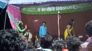 getlinkyoutube.com-Shukul Bazar Dance 4 May 2013 Full HD