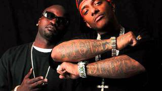 Mobb Deep - Must Go Hard