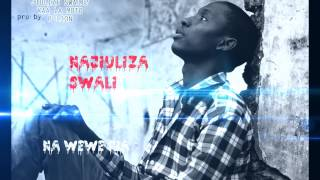 getlinkyoutube.com-Jiulize Swali -Kaa la moto(Ask Yourself)
