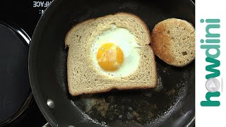 getlinkyoutube.com-Quick and easy breakfast recipe for kids and teens